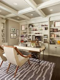 home office interior home office interior interior design home office glamorous home
