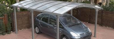 suppliers of carports u0026 garden canopies order online at master