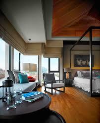 Bedroom Design Awards 6 Western Avenue Penang Blu Water Studio