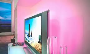Haus Mit Indirekter Beleuchtung Bilder Led Indirekte Beleuchtung Beeindruckend Led Deckenbeleuchtung