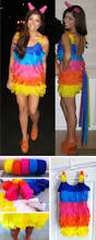 womens diy halloween costume ideas 23 funny and scary diy halloween costumes ideas fashiondioxide