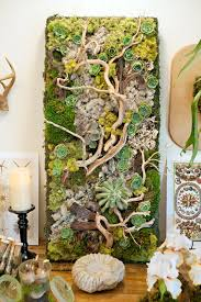 How To Build A Vertical Garden Wall The 50 Best Vertical Garden Ideas And Designs For 2018