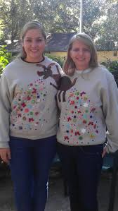 26 diy sweaters that prove you re awesome