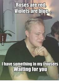 25 best memes about drunk guy meme drunk guy memes