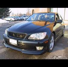stance dreamin u0027 hai nguyen 100 lexus is 300 jdm lexus is300 craze191st 71 entries in