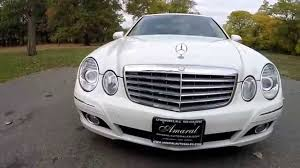 2009 mercedes e class for sale used 2009 mercedes e350 4matic for sale in lyndhurst nj amaral