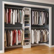 modifi closet storage u0026 organization storage u0026 organization