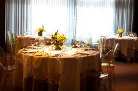 Diningroom Private Dining U2014 Menton