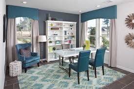 plan 2936 modeled u2013 new home floor plan in lakewood pines preserve