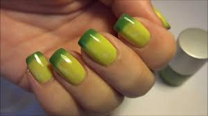 nail art designs green color best nail 2017 marias nail art and