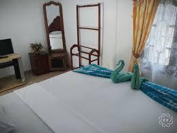 tharindu guest house katana west sri lanka booking com
