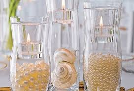 inexpensive wedding centerpiece ideas cheap wedding centerpieces amazing wedding reception centerpieces
