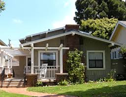 green trace craftsman home plan d house plans and more images on