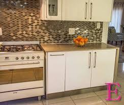 Designer Kitchen Units - kitchen units design ideas inspiration u0026 pictures homify