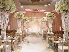 Dallas Wedding Venues 6 Dallas Wedding Venues For An Event That U0027s Uniquely You