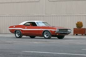 Dodge Challenger Engine Sizes - 1970 dodge challenger fast lane classic cars