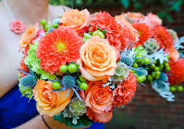 Home Based Floral Design Business by Boston Wedding Florists Reviews For 236 Florists