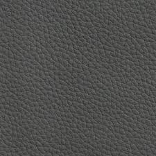 Buy Leather Fabric For Upholstery Leather Upholstery Fabric Where To Buy Leather Fabric Leather