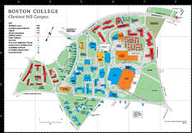 map us colleges ncat cus map map of usa states