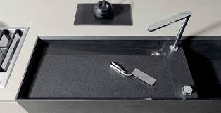 sink design kitchen coated silver stone sink design kitchen ideas