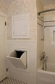 1920 bathroom medicine cabinet classic 1920 s black and white bathroon traditional bathroom