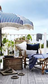 best 25 nautical interior ideas on pinterest coastal inspired