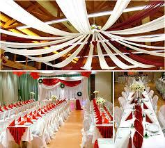 wedding decoration and reception decoration ideas trendy mods com