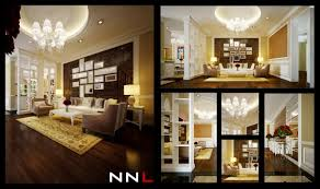 home dividers home dividers designs marvelous 19 living rooms designed with room