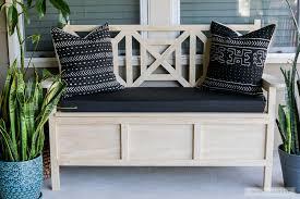 best 25 patio cushion storage ideas on pinterest diy pertaining to