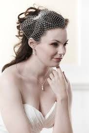 wedding hairstyles up and side digitalrabie com