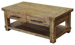 Weathered Wood Coffee Table Popular Of Weathered Coffee Table Coffee Table Gray Weathered Wood