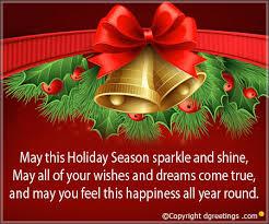 season u0027s greetings messages season u0027s greetings wishes sms