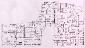 mansion home designs home design mansion plans photos inspirations 8 bedroom house