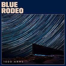 1000 photo album 1000 arms