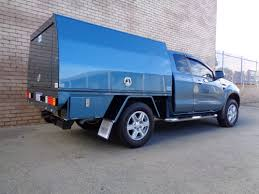 Ute Canopies Victoria by Roscos Trade Mate U2013 Built Canopies For Utes