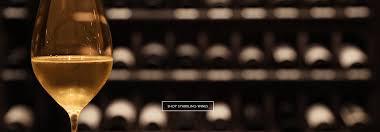 Chocolate Shop Wine Wally U0027s Wine U0026 Spirits U2013 Fine Wine Spirits U0026 Gourmet Food Market