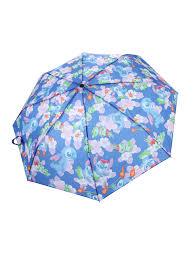 disney lilo u0026 stitch stitch scrump print compact umbrella topic
