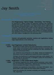 Create Professional Resume Online by Resume Template 93 Awesome Best Templates Free Colorful U201a Reviews