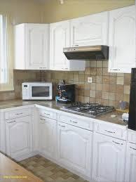 changer facade meuble cuisine changer facade cuisine hygena avec poigne de porte de meuble de