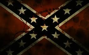 Confederate Flag Clip Art Confederateflag Explore Confederateflag On Deviantart