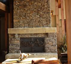 Fireplace Hearths For Sale by Fireplace Hearth Stones For Sale Home Design Ideas