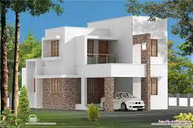 local home designers 3 home design ideas