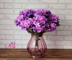 cheap bulk flowers 22 cheap wedding flowers bulk tropicaltanning info