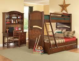 bedroom elegant boys bedroom sets kids bedroom sets under 500