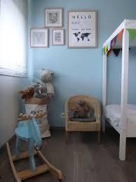 chambre de petit garcon deco chambre petit garcon visuel 8 of chambre petit garcon