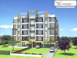 3 bedroom apartment house plans 20 beautiful apartment design map