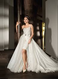 demetrios wedding dresses dress net high resolution dress gallery inspiration ideas