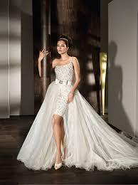 demetrios wedding dress dress net high resolution dress gallery inspiration ideas