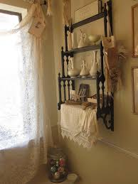 68 best steampunk home bathroom images on pinterest