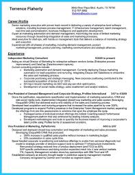 Best Administrative Resume Examples by Marvelous Things To Write Best Business Development Manager Resume